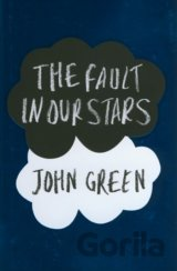 The Fault in Our Stars: John Green