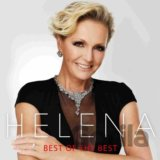 VONDRACKOVA HELENA: BEST OF THE BEST (  2-CD)
