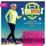 VAR - FIT HITS 2014 (2 CD)