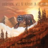 Weezer - Everything Will Be.. (CD)