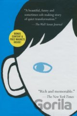 Wonder/365 Days of Wonder Boxed Set  (R. J. Palacio)
