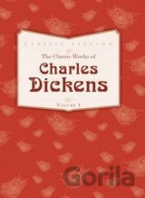 The Works of Charles Dickens (Volume 1)