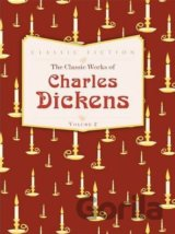 The Works of Charles Dickens (Volume 2)