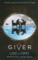 The Giver (The Giver Quartet): Lois Lowry
