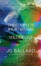 The Complete Short Stories (Volume One)