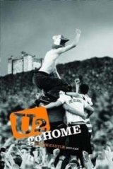 U2: GO HOME: LIVE FROM SLANE CASTLE