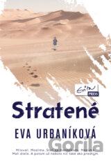 Stratené (Eva Urbaníková) [SK]