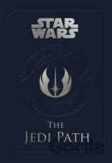 Star Wars: The Jedi Path: A Manual for Students (Daniel Wallace)