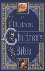 Illustrated Children's Bible, The (Barnes &am... (Henry A. Sherman and Charles F