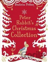 A Peter Rabbit Christmas Collection (Beatrix Potter)