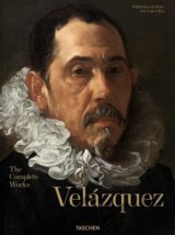 Velázquez - The Complete Works