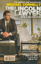 The Lincoln Lawyer (Michael Connelly) (Paperback)