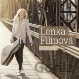 FILIPOVA LENKA: BEST OF (  3-CD)