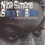 SIMONE NINA: SINGS THE BLUES
