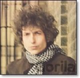 DYLAN BOB: BLONDE ON BLONDE (  2-DISC)