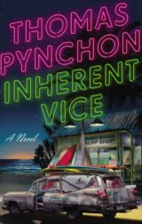 Inherent Vice (Thomas Pynchon)
