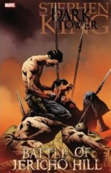 The Battle of Jericho Hill (Stephen King)