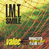 I.M.T.SMILE - VALEC (CD)