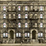 LED ZEPPELIN - PHYSICAL GRAFFITI (REMASTER 2015) (DELUXE EDITION) (3CD)