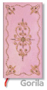 Paperblanks - Cotton Candy