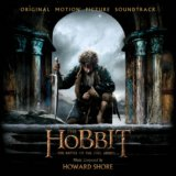 SHORE, HOWARD - HOBBIT (2 CD)
