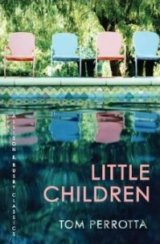 Little Children (Allison & Busby Classics) ((Tom Perrotta)
