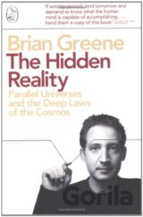 Hidden Reality (Brian Greene)