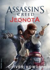 Assassin's Creed (7): Jednota