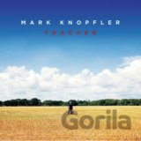 Knopfler, Mark - Tracker (CD)