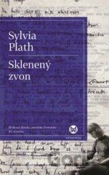 Sklenený zvon (Sylvia Plathová) [SK] (Kniha storočia)