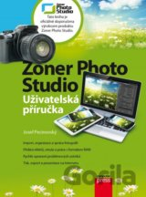 Zoner Photo Studio (Josef Pecinovský) [CZ]