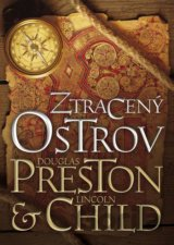 Ztracený ostrov (Preston Douglas, Child Lincoln,)