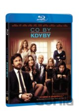 Co by kdyby (Blu-ray)