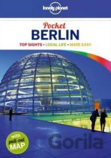 Lonely Planet Pocket: Berlin