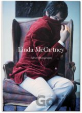Linda McCartney: Life in Photographs: Annie Leibovitz, Alison Castle