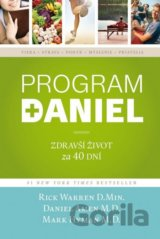 Program Daniel (R. Warren, D. Amen, M. Hyman) [SK]