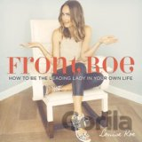 Front Roe (Louise Roe) (Hardcover)