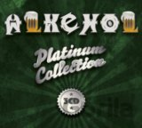 ALKEHOL: PLATINUM COLLECTION (  3-CD)