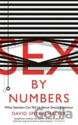 Sex by Numbers: What Statistics Can Tell Us A... (David Spiegelhalter)