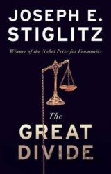 The Great Divide (Joseph Stiglitz)