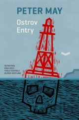 Ostrov Entry (Peter May)
