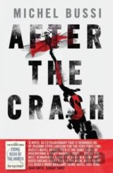 After the Crash (Michel Bussi)
