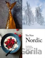 The New Nordic: Recipes from a Scandinavian k... (Simon Bajada)