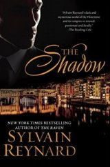 Shadow, The (Florentine) (Sylvain Reynard) (Paperback)