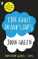 The Fault in Our Stars (John Green) (Paperback)