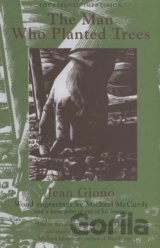 The Man Who Planted Trees (Jean Giono)