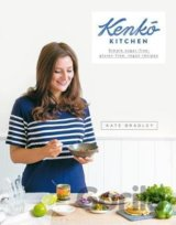 Kenko Kitchen: Simple Sugar-Free, Gluten-Free... (Kate Bradley)