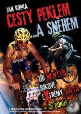 30ced6a4f021e Kniha: Cyklistika (Shannon Sovndal)(Shannon Sovndal) za 18,59€ | Gorila