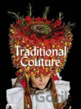 Traditional Couture: Folkloric Heritage Costu... (Gregor Hohenberg)