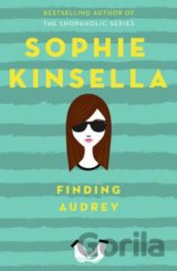 Finding Audrey (Sophie Kinsella) (Paperback)